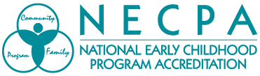 EduCare is NECPA accredited!