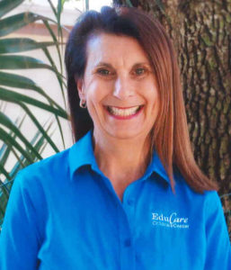 Kendra, Educare Academy, Educare Learning Center Owner