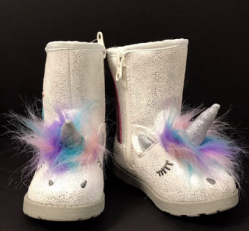 Recalled: Cat-Jack-Chiara-Boots from Target