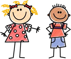 Toddler-color1-pixabay-3171905_1280