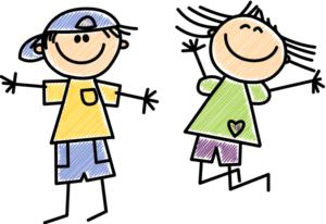 Toddler-color2-pixabay-3171905_1280